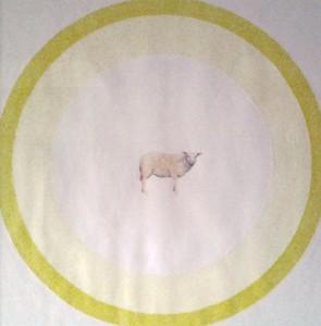 agneauter